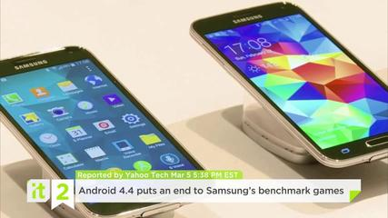 News video: Top 4 Tech Stories of the Day