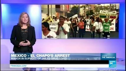 News video: Maduro: Ruling in Chavez's shadow
